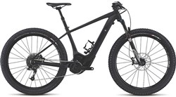 "Image of Specialized Turbo Levo HT Comp 6Fattie  27.5"" 2017 Electric Bike"