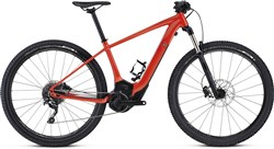 Image of Specialized Turbo Levo Hardtail 29er 2017 Electric Bike
