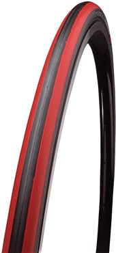 Image of Specialized Turbo Pro 700c Road Tyre