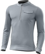 Image of Specialized Utility Drirelease Merino Sweater 2016