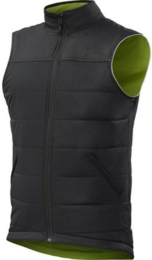 Specialized Utility Reversible Vest SS17