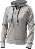 Image of Specialized Utility Womens Hoodie AW16
