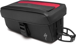 Image of Specialized Vital Pack
