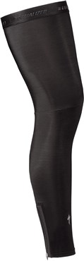 Image of Specialized Water Repellent Leg Warmer 2017