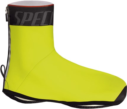 Image of Specialized Waterproof Shoe Covers / Overshoes 2015