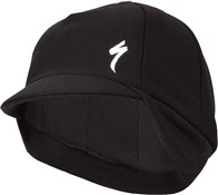 Image of Specialized Winter Cap SS17