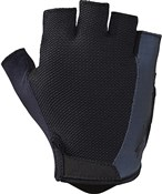 Image of Specialized Womens Body Geometry Short Finger Sport Gloves