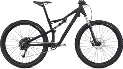 "Image of Specialized Womens Camber 27.5"" 2017 Mountain Bike"