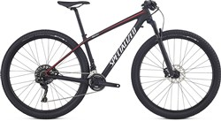 Specialized Womens Epic HT Comp Carbon 29er 2017 Mountain Bike