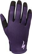 Image of Specialized Womens LoDown Long Finger Gloves SS17