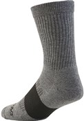 Image of Specialized Womens Mountain Tall Socks AW17