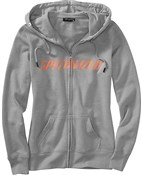 Image of Specialized Womens Podium Hoodie AW16