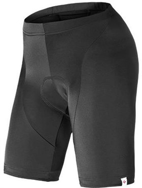 Image of Specialized Womens RBX Sport Lycra Cycling Shorts