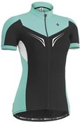 Image of Specialized Womens SL Expert Short Sleeve Cycling Jersey