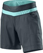 Image of Specialized Womens Shasta Cycling Short