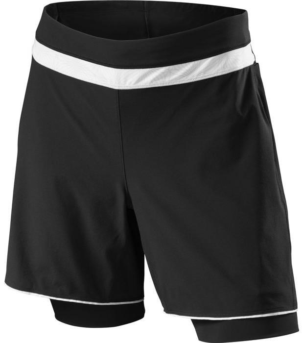 Specialized Womens Shasta Sport Cycling Shorts
