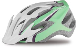 Image of Specialized Womens Sierra Road Cycling Helmet 2018