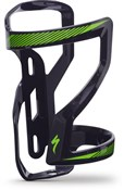 Image of Specialized Zee II Bottle Cage