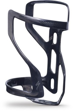 Image of Specialized Zee II Carbon Bottle Cage