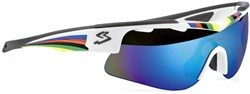 Image of Spiuk Arqus Sunglasses