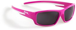 Image of Spiuk Bungy Sunglasses