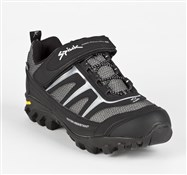 Image of Spiuk Compass MTB Cycling Shoes