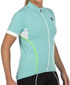 Image of Spiuk Elite Womens Short Sleeve Jersey