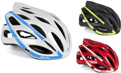 Image of Spiuk Keilan Cycling Helmet 2015