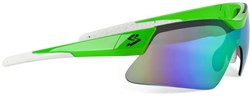 Image of Spiuk Mamba Sunglasses