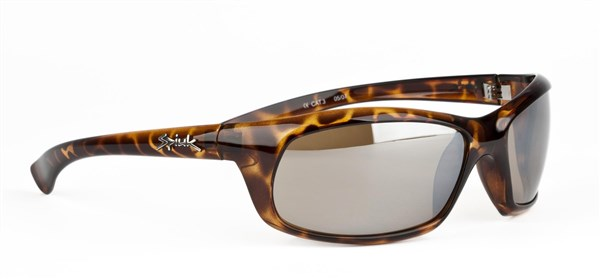 Image of Spiuk Neymo Sunglasses
