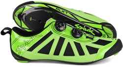 Image of Spiuk Pragma Triathlon Cycling Shoes
