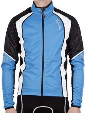 Image of Spiuk Race Mens Cycling Jacket