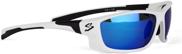 Image of Spiuk Spicy Sunglasses