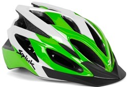 Image of Spiuk Tamera Cycling Helmet 2016
