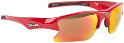 Image of Spiuk Torsion Sunglasses