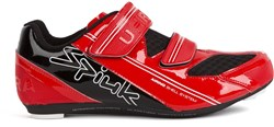 Image of Spiuk UHRA Road Cycling Shoes