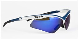 Image of Spiuk Ventix Sunglasses