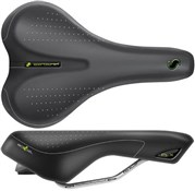 Image of Sportourer Flx Womens Gel Comfort Saddle (S Fill)