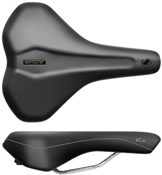 Image of Sportourer Max Flx Comfort Saddle (S Fill)