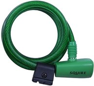 Image of Squire 116 Cable Lock