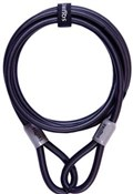 Image of Squire 8C Extender Cable