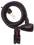 Image of Squire Zenith ZR12/1800 Cable Lock