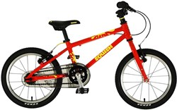 Image of Squish 16w 2018  Kids Bike