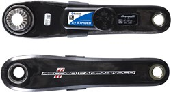 Image of Stages Cycling Power Meter G2 Campagnolo Record