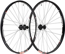 "Image of Stans No Tubes Arch Mk3 27.5"" MTB Wheelset"