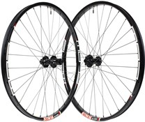 "Image of Stans No Tubes Flow Mk3 27.5"" MTB Wheelset"