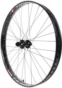 "Image of Stans No Tubes Hugo 27.5"" Neo Wheelset"