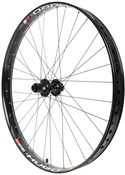 Image of Stans No Tubes Hugo 29er Neo Wheelset