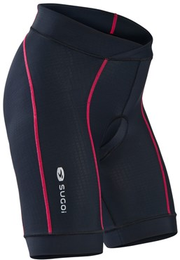 Image of Sugoi Evolution Womens Cycling Shorts