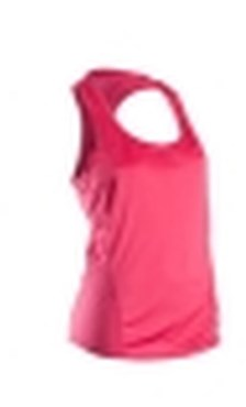 Image of Sugoi Jackie Womens Singlet
